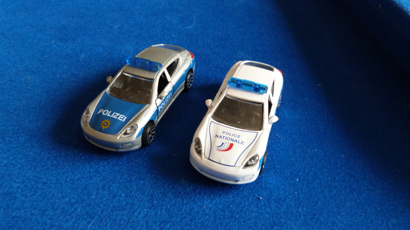 porsche panamera police P1070216