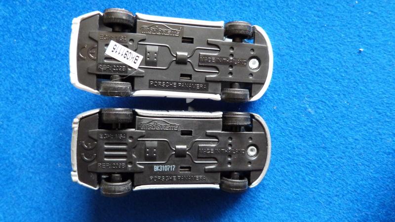 porsche panamera police P1070311