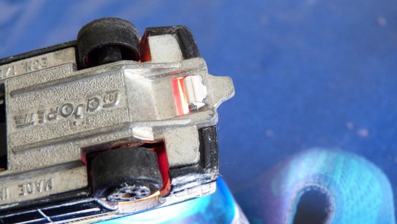 N°275 Renault 11 P1070911