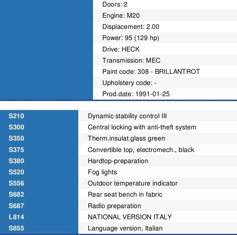 Dynamic stability control Untitl11
