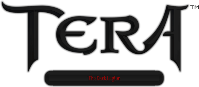 The Dark Légion