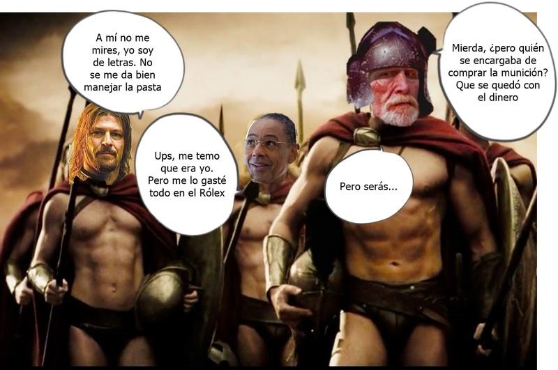 La verdadera historia de Terco_viejo - Página 2 Sin_mu10