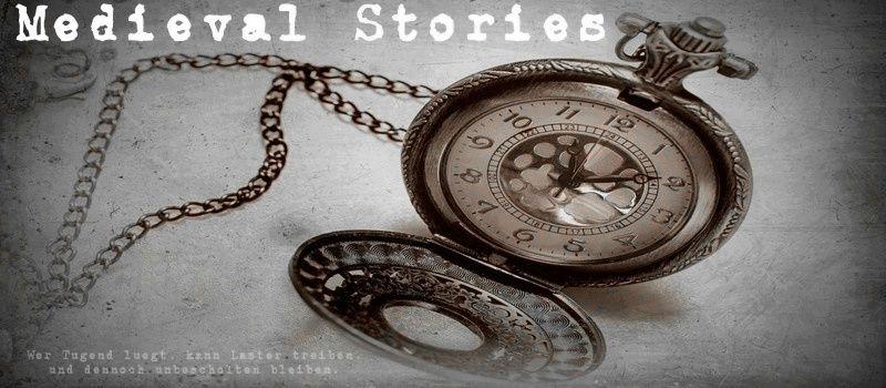 Medieval Stories