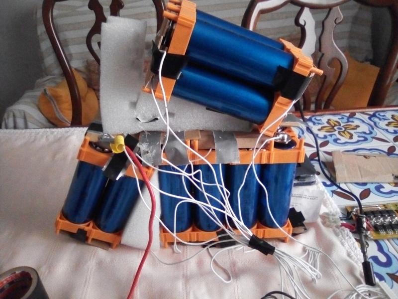 Ayuda con mi batería-bms Bateri10