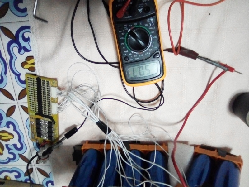Ayuda con mi batería-bms Bateri11