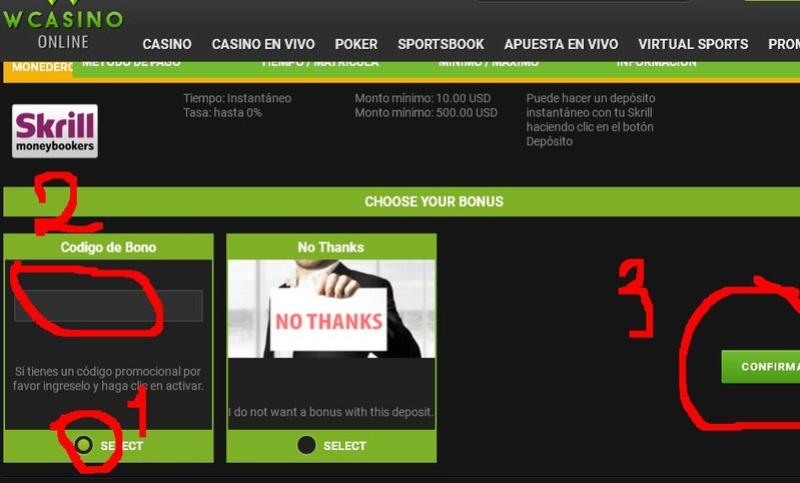 Wcasino 3 USD no deposit bonus - Page 2 0000011
