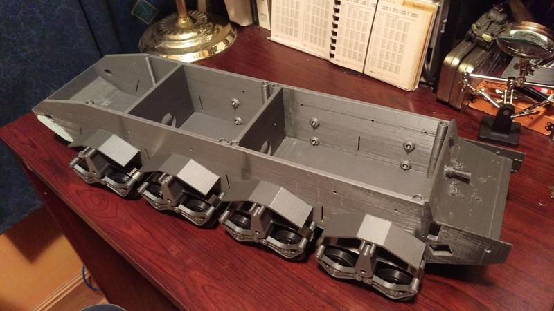 3D Printed T-35A Imag0214