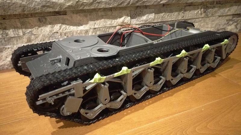 3D Printed T-35A Imag0216