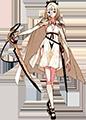 Perfil - Kuragari299 Zero_110