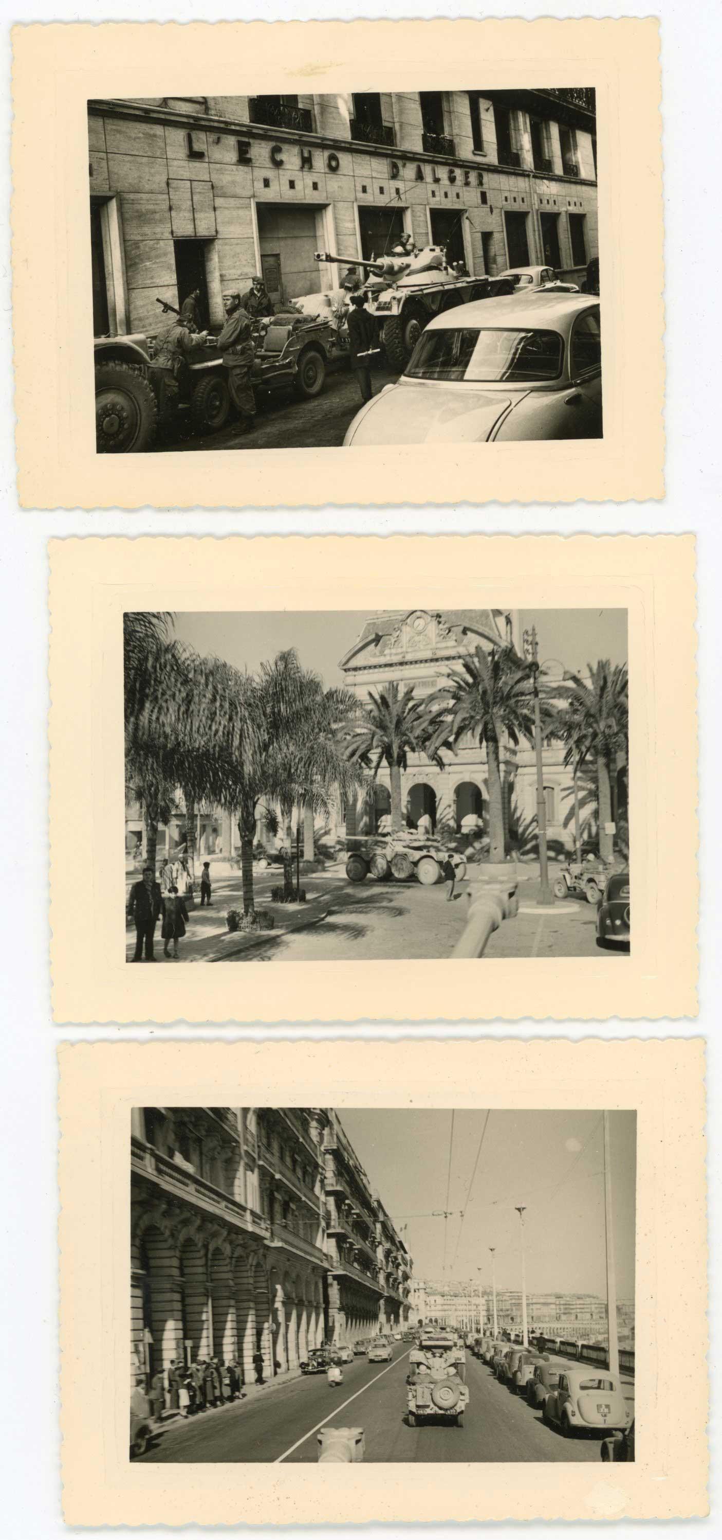 Quelques photos d'EBR en Algérie Algeri10