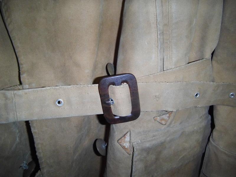 Identification de mackinaw US 1943/44 Us_19412