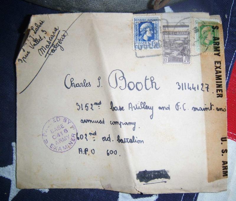 Bonne maison : Tourne disque US et V Disc !!! Us_19428