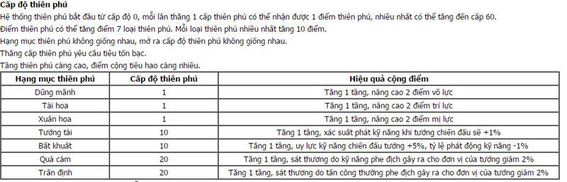 Game Vũ Đế trên Server Trung Quốc Thien_10
