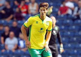Tottenham Hotspur Oficial Klose10