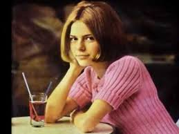 FRANCE GALL SIXTIES