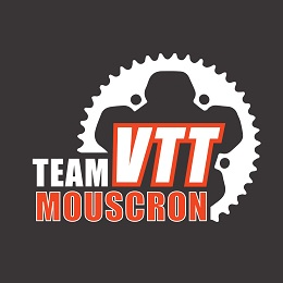 Team VTT Mouscron