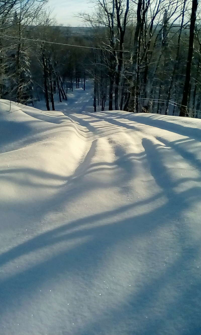 On passe dans la neige 01410