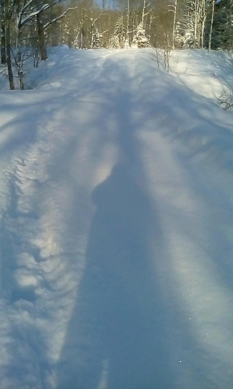 On passe dans la neige 01510