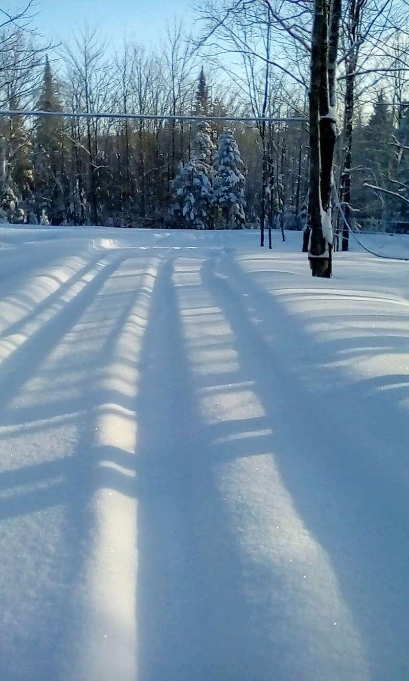 On passe dans la neige 01811