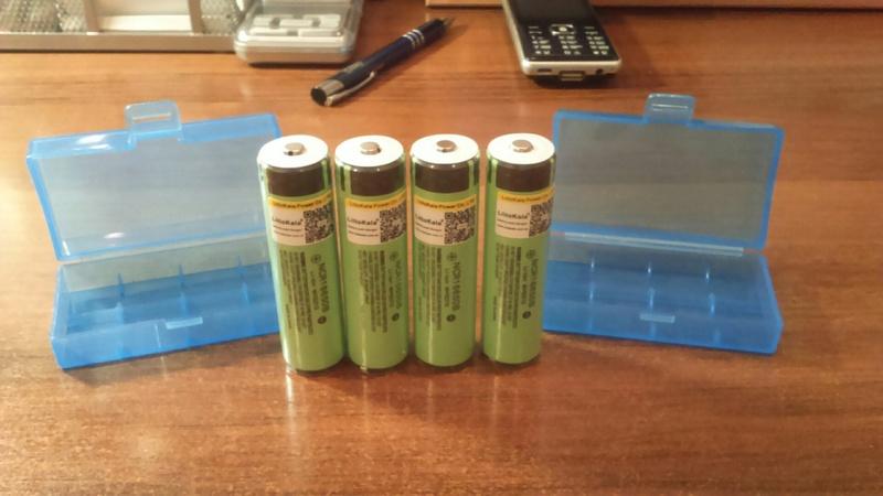 Продам батарейки-аккумуляторы Iieea_10