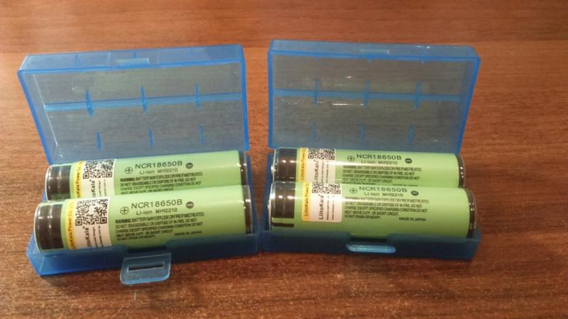 Продам батарейки-аккумуляторы Iieea_11