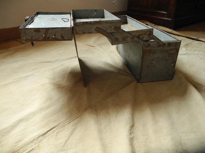 Materiel Sanitaire WWI ou WWII ? Dscn5931