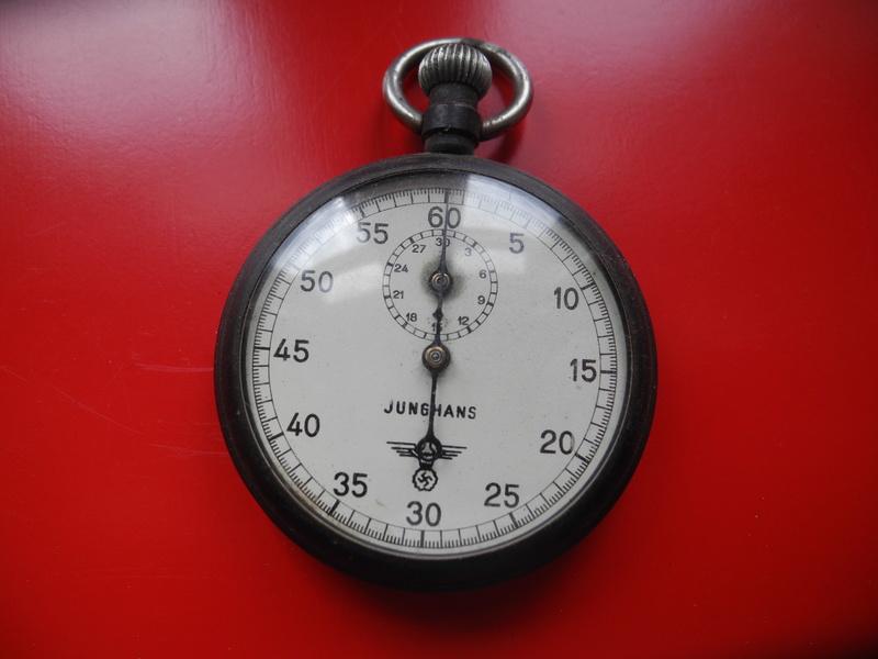 Chronographe Allemand Dscn6423