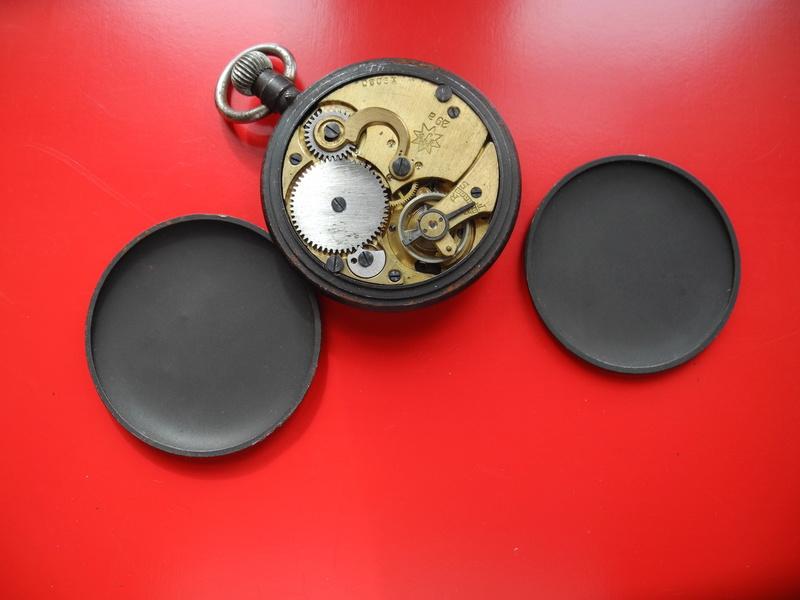 Chronographe Allemand Dscn6426