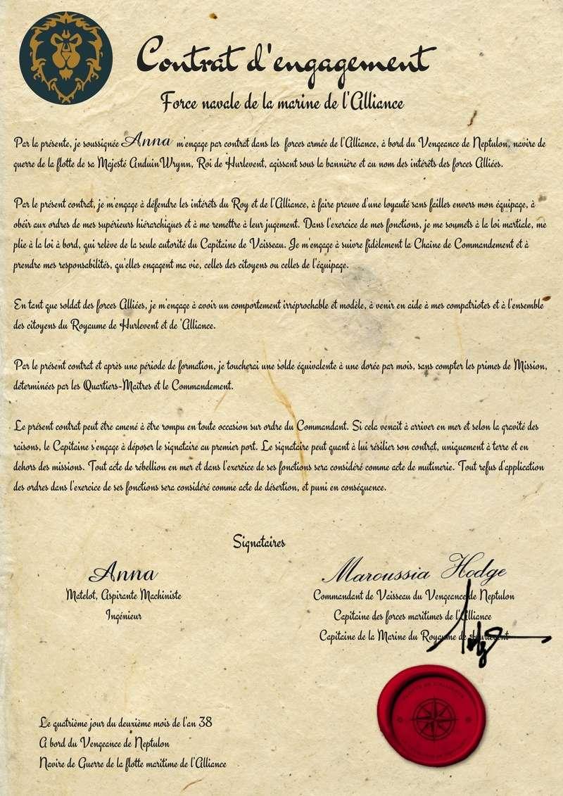 Contrat d'engagement d'Anna [Rompu] Anna10