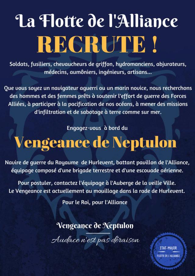 La légende de la Vengeance de Neptulon La_flo12