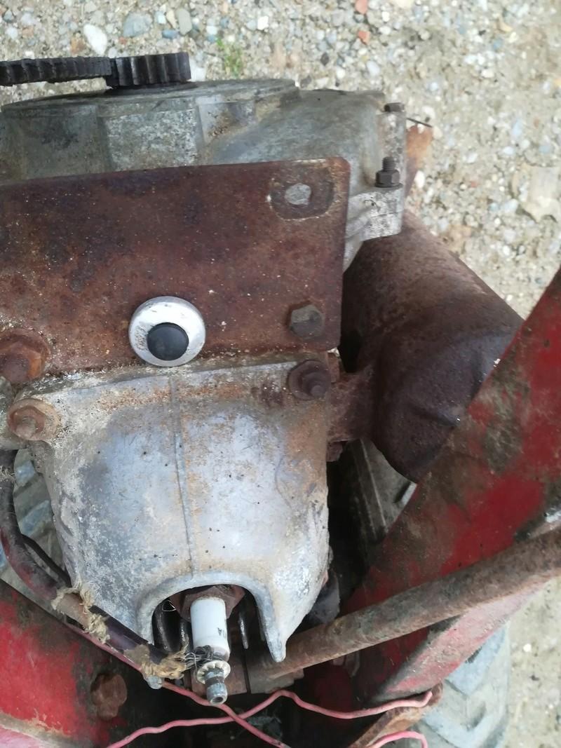 carburateur - recherche de carburateur Img_2010