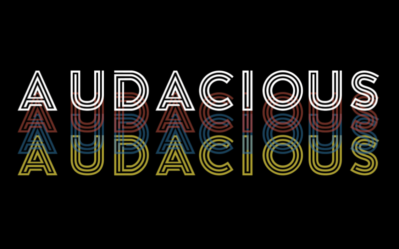 Le Code D'honneur des Audacious Audaci11