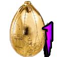 Zoektocht naar de Gouden Eieren [UITSLAG BEKEND]  110