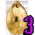 Zoektocht naar de Gouden Eieren [UITSLAG BEKEND]  310