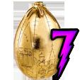 Zoektocht naar de Gouden Eieren [UITSLAG BEKEND]  710