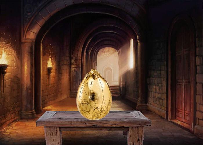 Zoektocht naar de Gouden Eieren [UITSLAG BEKEND]  Gouden10