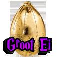 Zoektocht naar de Gouden Eieren [UITSLAG BEKEND]  Groot_10