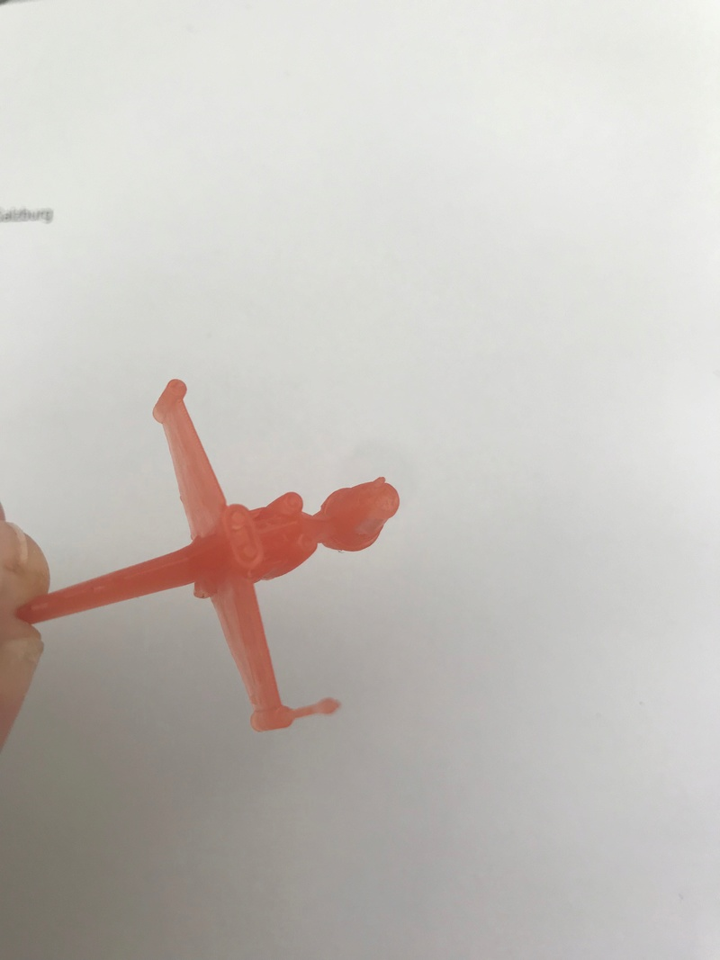 3D-Drucker Img_0510