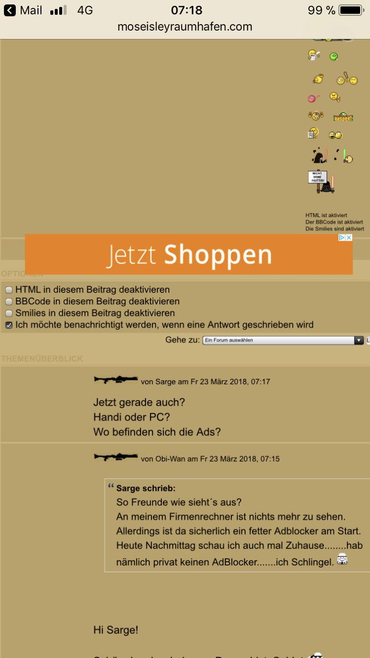Werbung - Seite 2 Img_0514