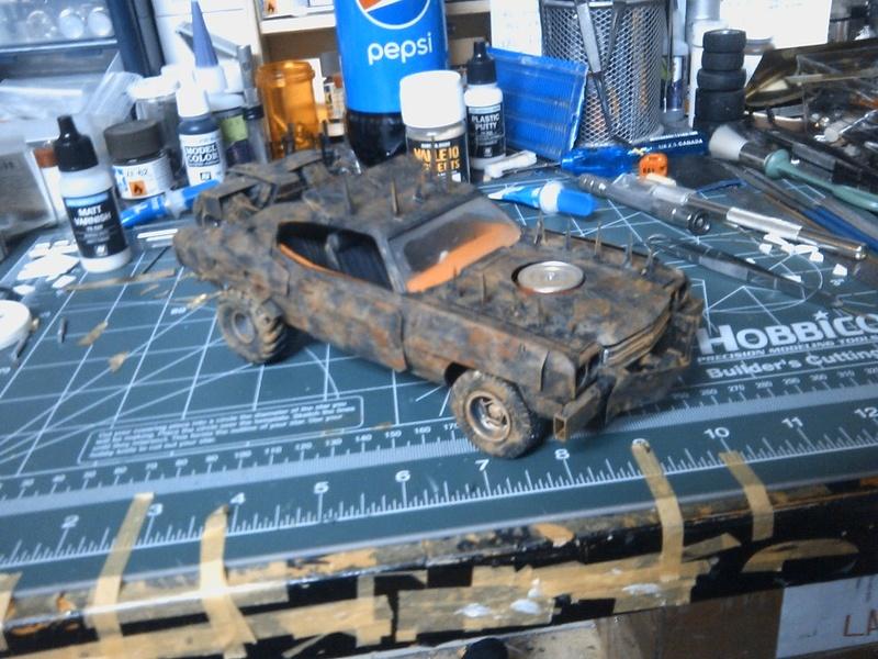 mon mad max car 2017-014