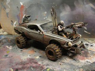 """Shelby 69 """"mad max"""" 1/24 - Page 2 Bdd8ba10"""