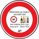80km/h sur les routes, des 2018 - Page 3 Unname10