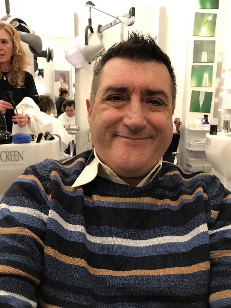 maborro | Maurizio 28644310