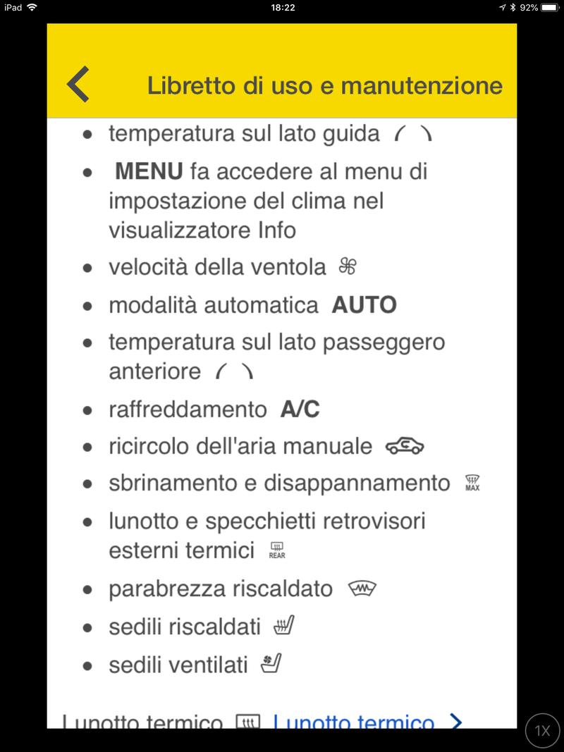 Climatizzatore  - Pagina 3 C3220f10