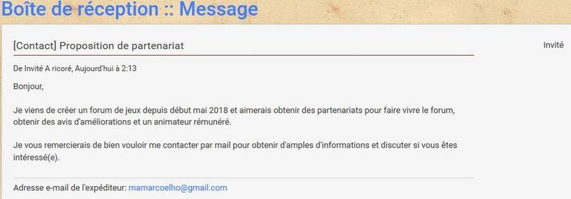 Bloquer le compt invité 2018-127