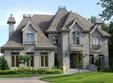 Demandes de logement/lieu - Page 2 33293010