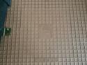 Spanish tiles facsimile signature - César Manrique -  Spain Img_1515