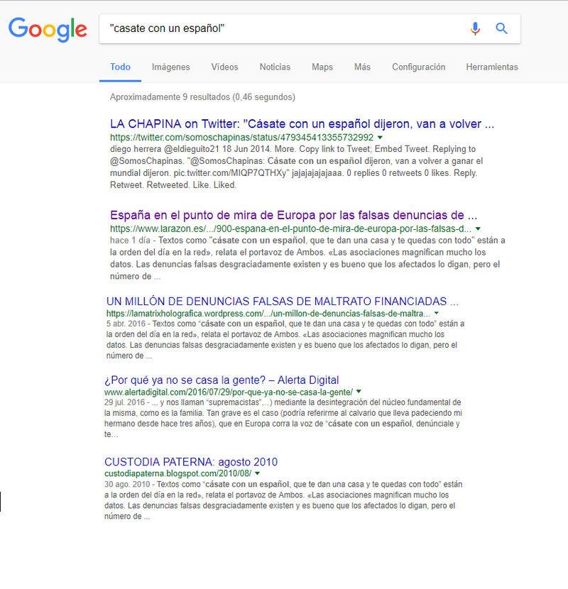 Violencia y muerte contra la mujer en Argentina - Página 17 Casate10