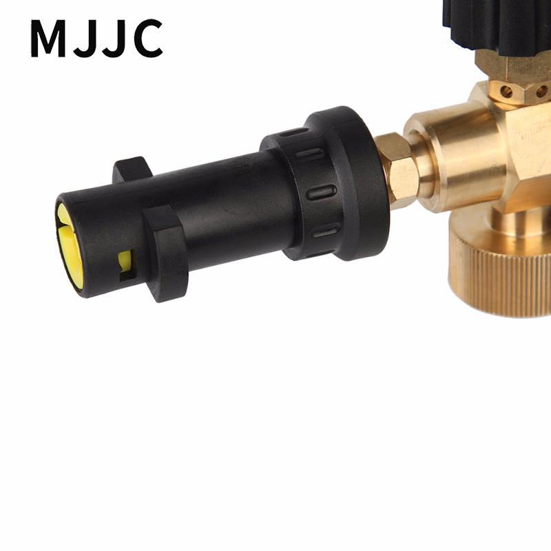 info su Dodo Juice Lancia Foam Mjjc-m12
