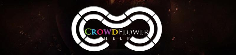 CrowdFlower Help